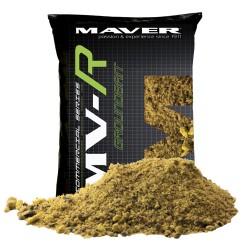 MV-R Carp Deluxe - Maver