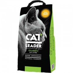 Toilette per gatti Cat Leader