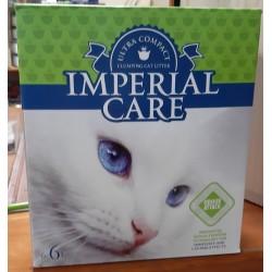 Lettiera per gatti Imperial...