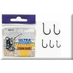 Amo Ultramarine BK10