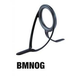 BMNOG