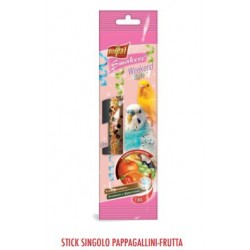 Stick Cocorita Frutta