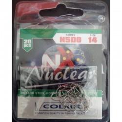 Nuclear N500