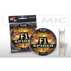 F1 Spider