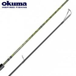 Okuma COMMAND 2.58 - 15/45