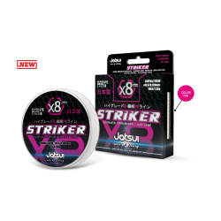 Striker 135mt