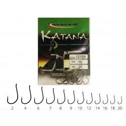 Katana 1215A