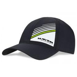 Cappello Ultra Lite