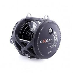 OXEAN OX Tica