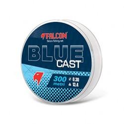 Falcon BLUE Cast 300 metri