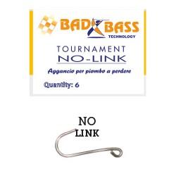 NO-LINK - Bad Bass