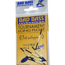 LONG FLOAT Bad Bass