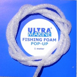 FISHING Foam Bianco -...