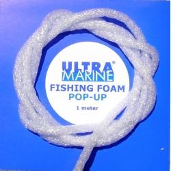FISHING Foam Fluo -...
