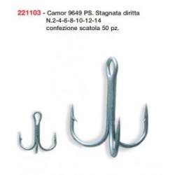 ANCORETTE 22103 - Camor