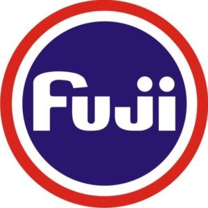 FUJI Puntali
