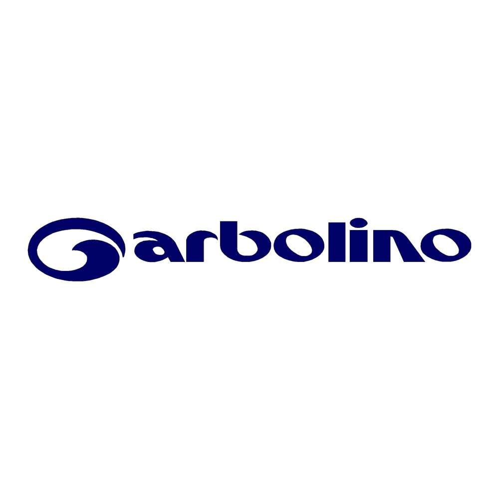 GARBOLINO Ami