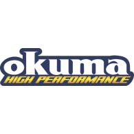 OKUMA CANNE