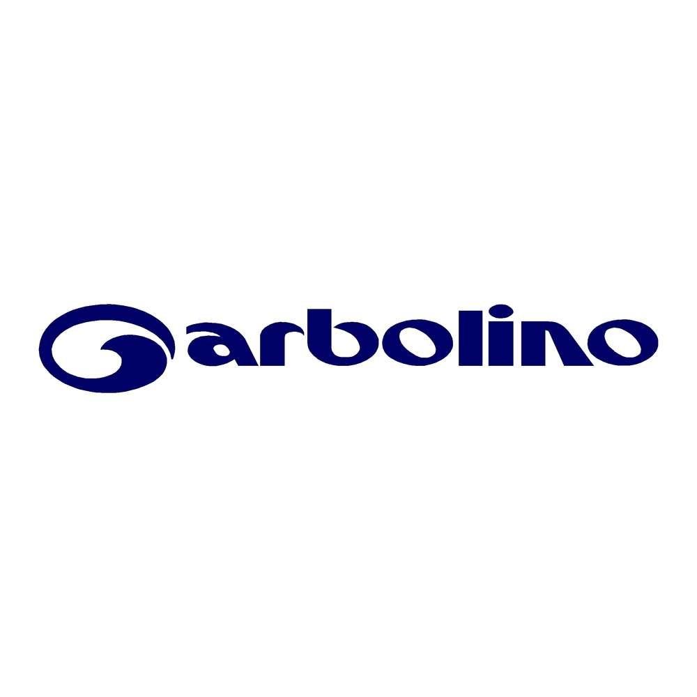 GARBOLINO Canne