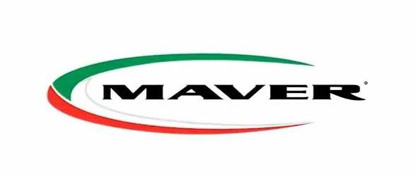 MAVER Canne